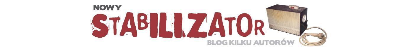 Stabilizator @ Kozirynek