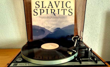 "EABS ""Slavic Spirits"": recenzja"