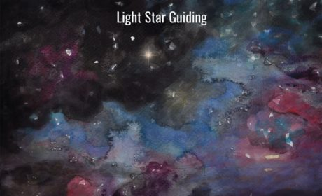Light Star Guiding: recenzja