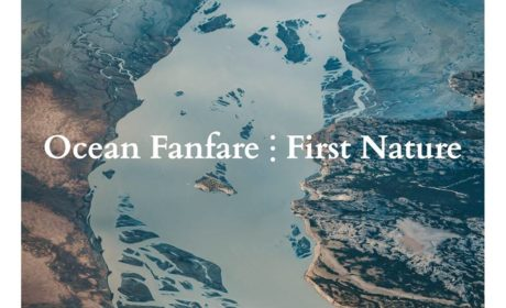 "Ocean Fanfare ""First Nature"": recenzja"