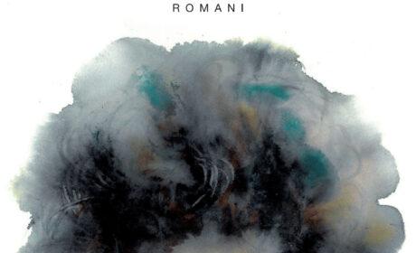 """Gincarlo Romani """"Naif"""" – recenzja"""
